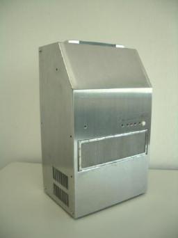 有害ガス浄化装置 VOC Killer_写真