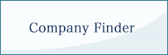 Company finder