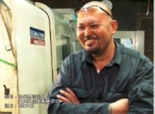 ■木野本 努:(有)博光工業所