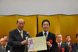 04_award_1.png