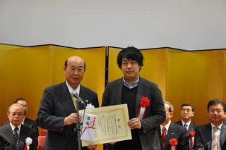 05_award_2.png