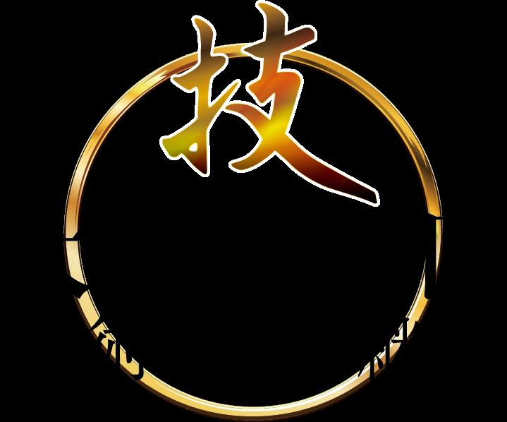 大田の工匠 技術・技能継承ロゴ