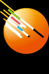優工場ロゴのサムネイル画像