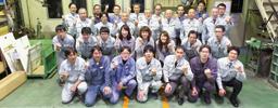 平賀機械工業株式会社_写真