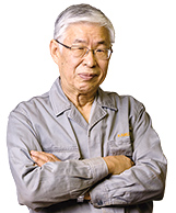 代表取締役社長 上島 秀美