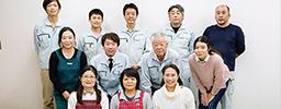 堤工業株式会社_写真