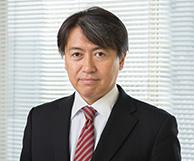 代表取締役_高須俊行