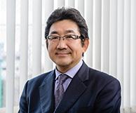 代表取締役_杉崎武春