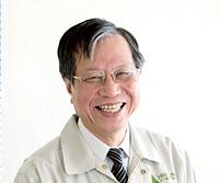 代表取締役社長 林 恭生