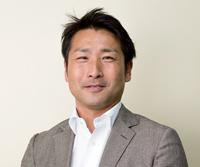 代表取締役社長 國廣 愛彦