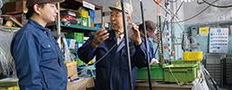 電化皮膜工業 株式会社_写真