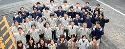 広沢電機工業 株式会社_写真