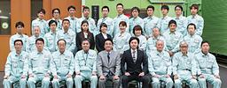 日本コーキ 株式会社_写真