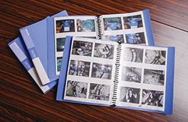 信和パーツ株式会社_画像2