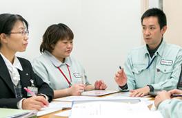 日本コーキ株式会社_画像3