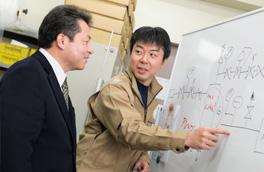 前場電機株式会社_画像3