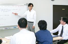 広沢電機工業株式会社_画像2