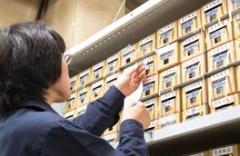株式会社フルハートジャパン_画像3